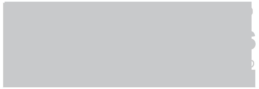 logo-rosario_burletes