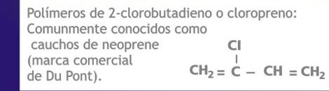 composicion-policloropreno