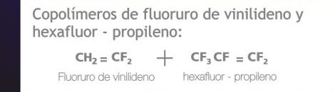 formula-viton