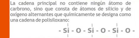 quimica-silicona