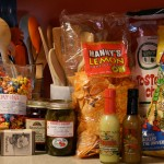 Envases sector alimentario