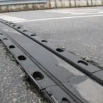 Juntas de dilatación de autopistas y puentes