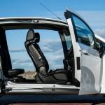 Juntas para puertas y ventanillas de la ind. automotriz