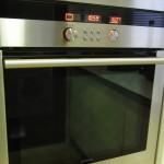 Juntas y burletes para autoclaves, hornos y estufas