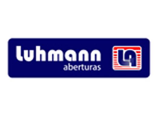 Rosario burletes industria del caucho for Fabrica de aberturas de aluminio en rosario santa fe