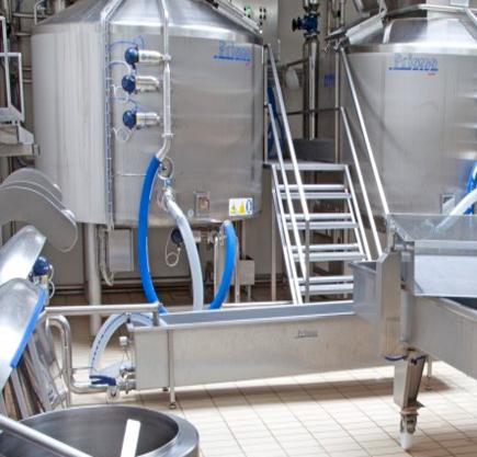 envases-industria-alimenticia